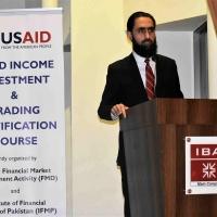 IBA Fixed Income