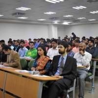 University of Central Punjab, Lahore